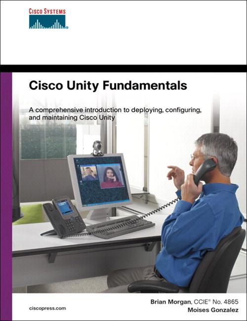 Cisco Unified Communications