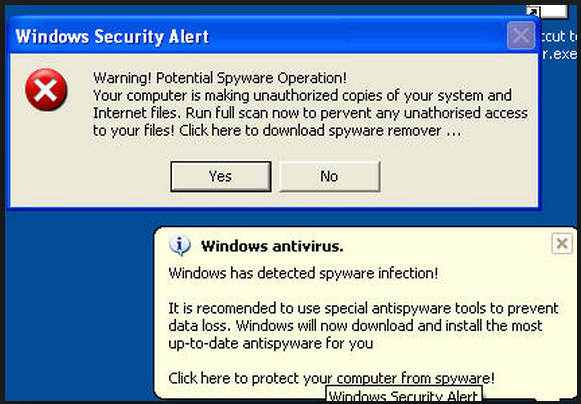 Security warning 2.png