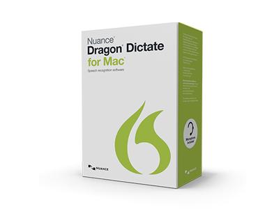 dragon_dictate_thumbnail.png