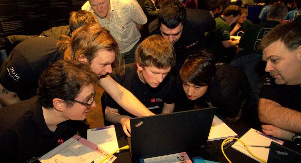 cyberwar2.jpg
