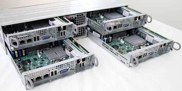 sds-nutanix-nodes.jpg