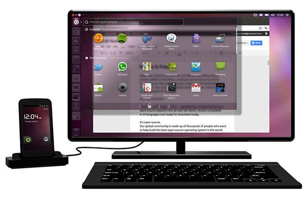 convergence-ubuntu-android.jpg