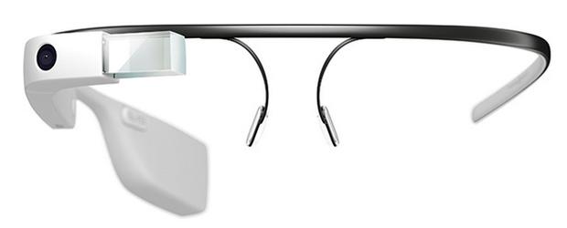 convergence-google-glass.jpg