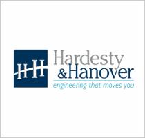 large-logo-hardesty-and-hanover.png