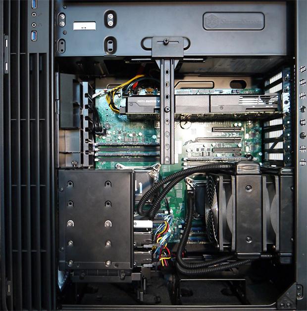 venom-liquid-cooling.jpg