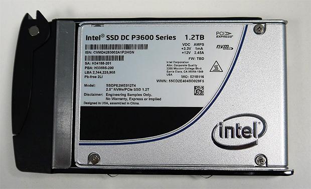 intel-nvme-disk.jpg