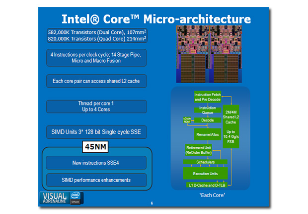 processors-intel-core.jpg