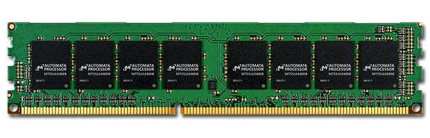 processors-automata.jpg