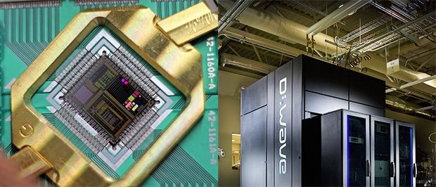 processors-d-wave.jpg