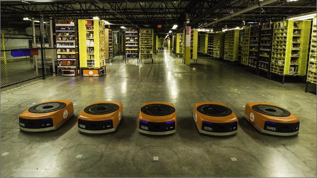 amazon-kiva-robots-620x349.jpg