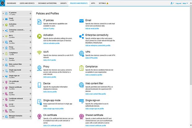 bes12-policiesandprofiles.jpg