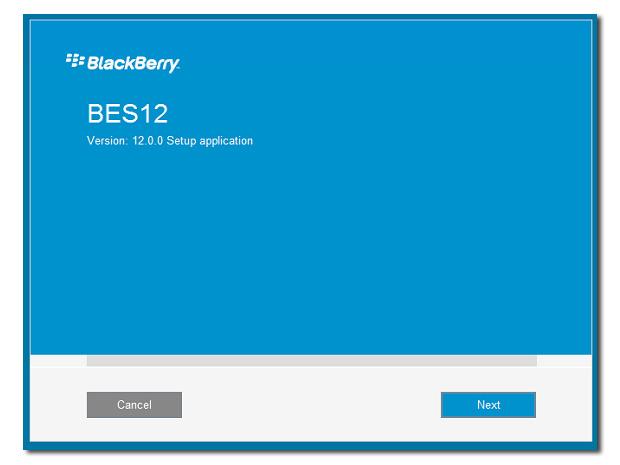bes12-installer.jpg