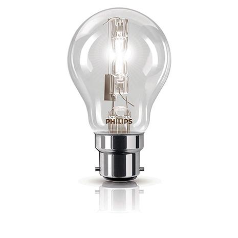 trk-philipshalogenlightbulb.jpg