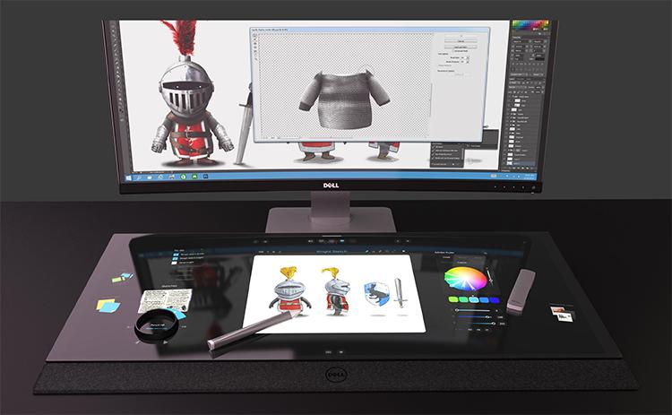 dell-smart-desk-tpr.jpg