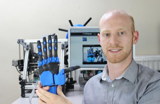 open-bionics-joel-gibbard.jpg