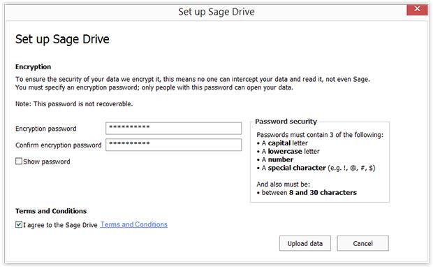 sage-drive-setup.jpg