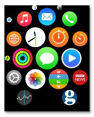 apple-watch-home-screen.jpg