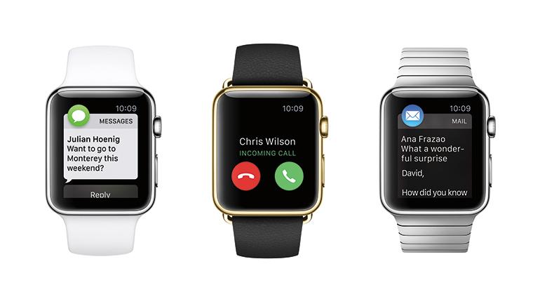 apple-watch-models-3.jpg