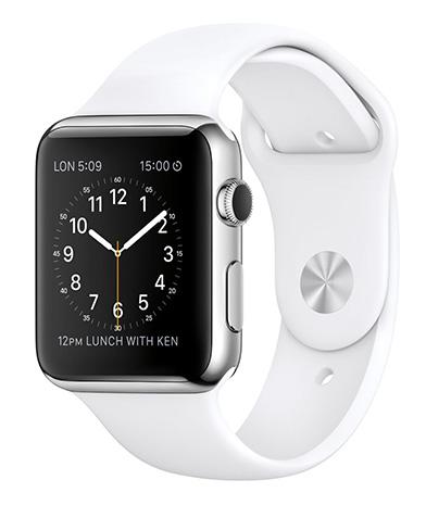 apple-watch-side.jpg
