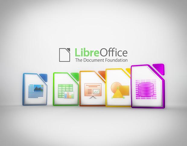 Libreoffice google sheets download