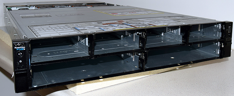 dell-pe-fx2-chassis.jpg
