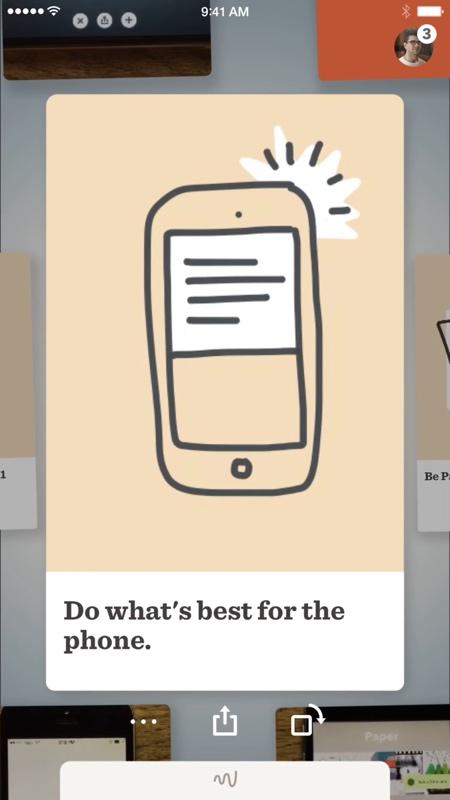 a-paper-vimeoverticalvideo.jpg