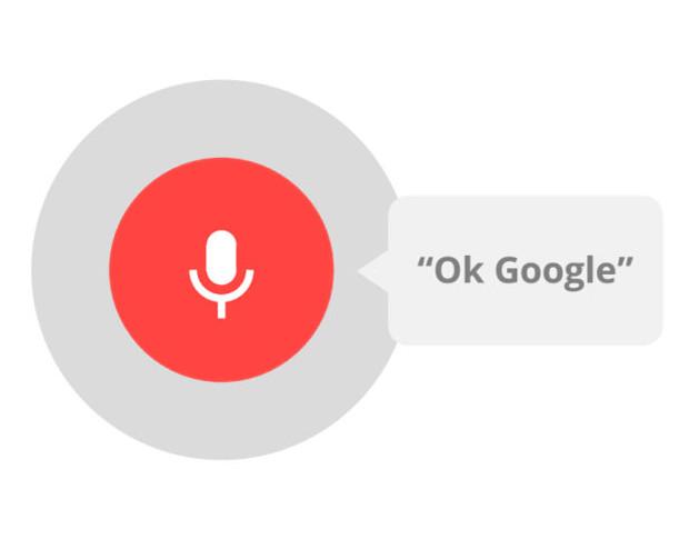 googlesearchhero.jpg