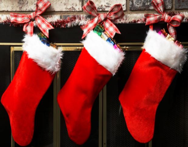 stocking-stuffershero.jpg