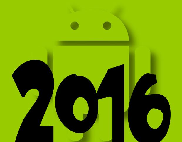 android2016hero.jpg