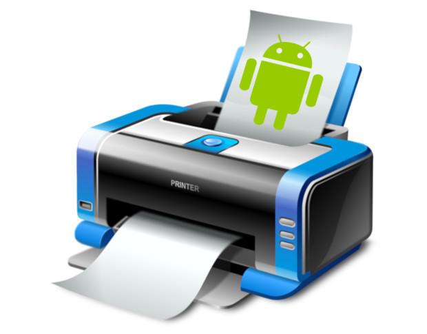 androidprintinghero.jpg