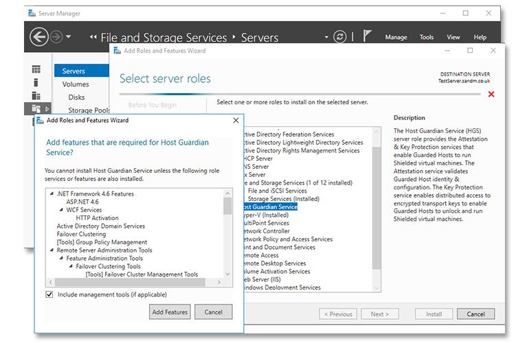 ws-tp4-server-manager.jpg