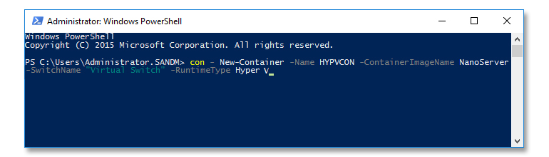 ws-tp4-container-powershell.jpg
