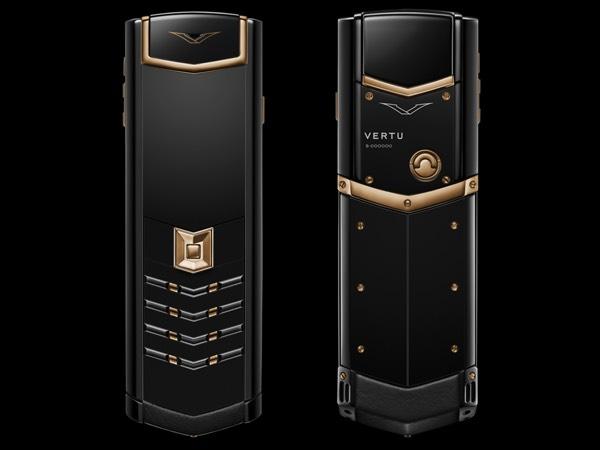 01-luxury-tech.jpg