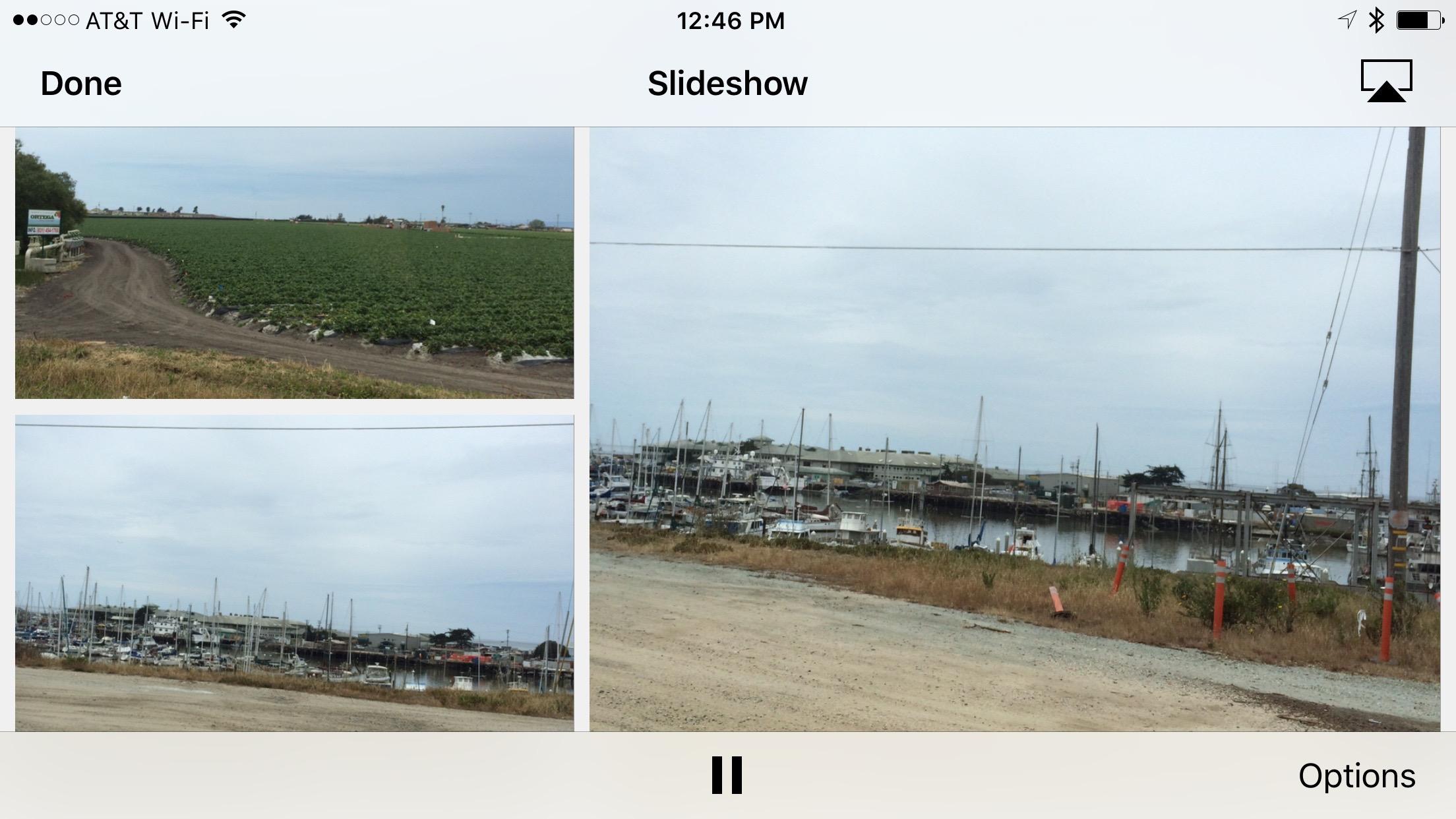 slideshowiosfigb012116.jpg