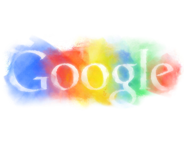 googlecolorshero.jpg