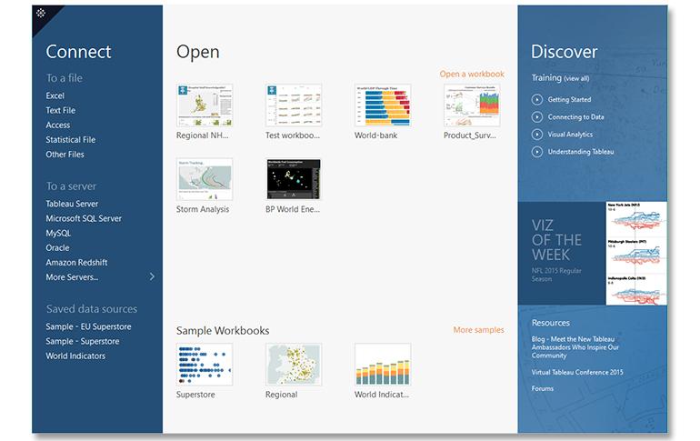 tableau-desktop.jpg