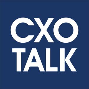cxotalk-logo-300px.jpg