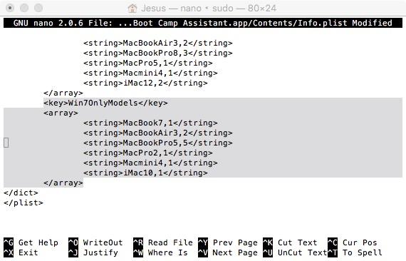 bootcampfunctionalityfigf020916.jpg