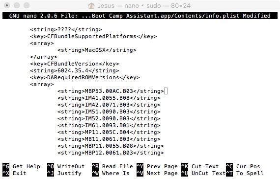 bootcampfunctionalityfigc020916.jpg