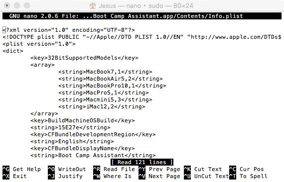 bootcampfunctionalityfigb020916.jpg