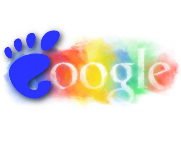 googlegnomehero.jpg