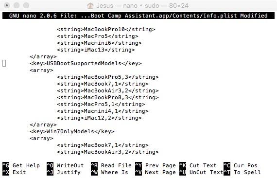bootcampfunctionalityfigd020916.jpg