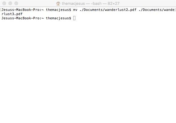 terminalcommandsfigf021116.jpg