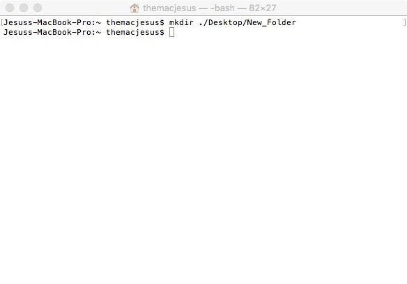 terminalcommandsfigg021116.jpg