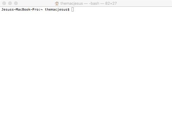 terminalcommandsfigm021116.jpg