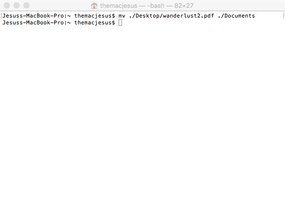 terminalcommandsfige021116.jpg