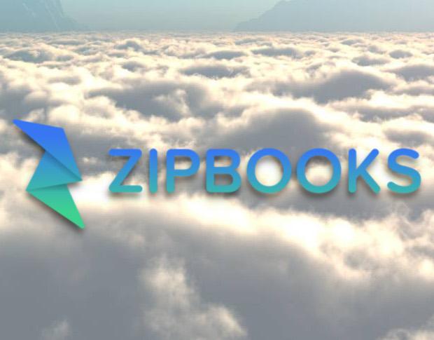 zipbookshero.jpg