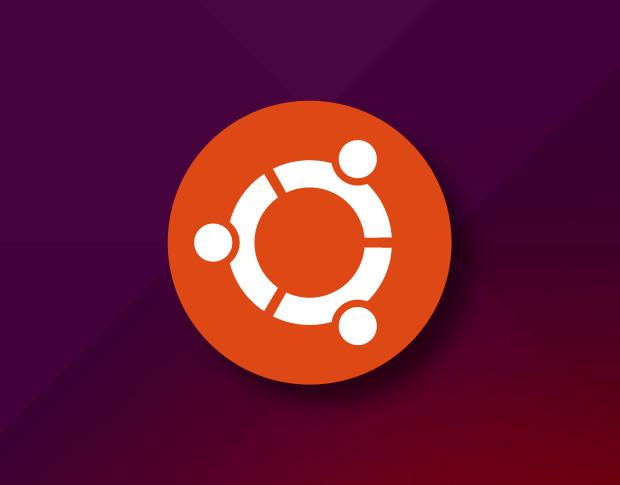 ubuntuhero.jpg