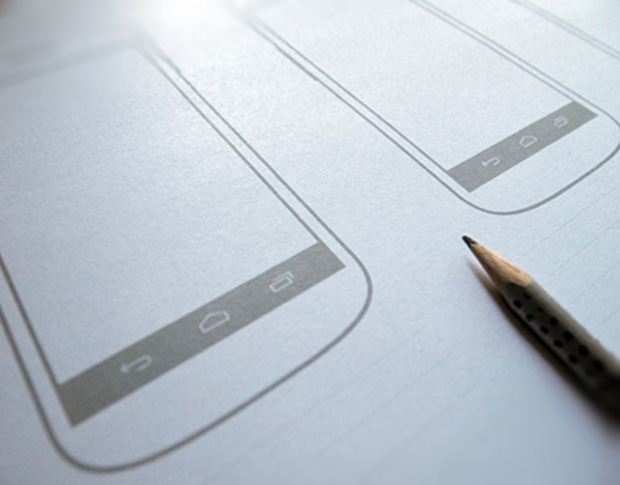 designhero.jpg