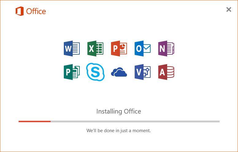 office365figj041116.jpg
